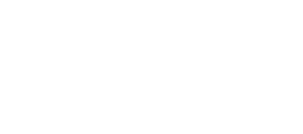 Etee Project